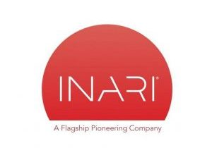 Inair