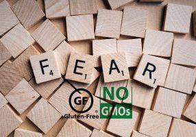 gmo fear